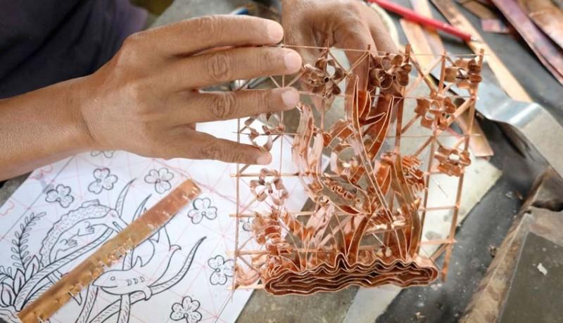 www.nusabali.com-alat-cap-batik
