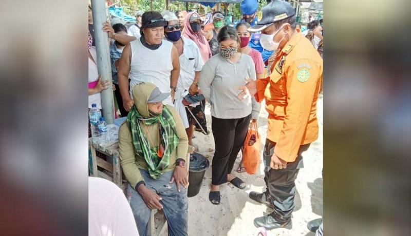 www.nusabali.com-nelayan-hilang-ditemukan-selamat-di-uluwatu