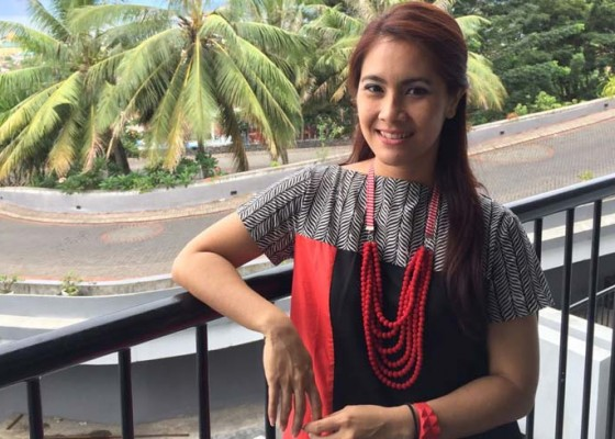 Nusabali.com - lolos-kemenkumham-pengurus-psi-terjun-ke-daerah