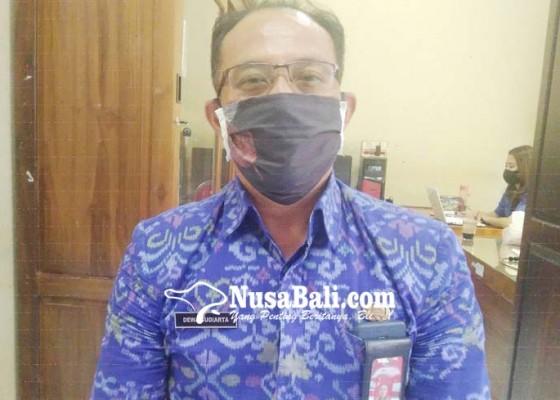 Nusabali.com - koperasi-buleleng-dapat-modal-tambahan-dari-pusat