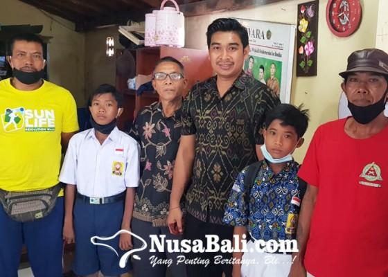 Nusabali.com - dibantu-beasiswa-selama-3-tahun