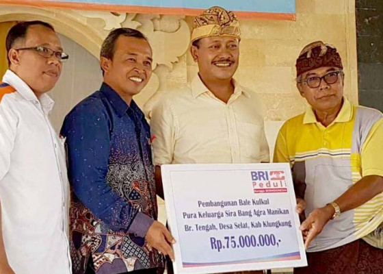 Nusabali.com - demer-gandeng-bumn-bantu-biaya-fasum