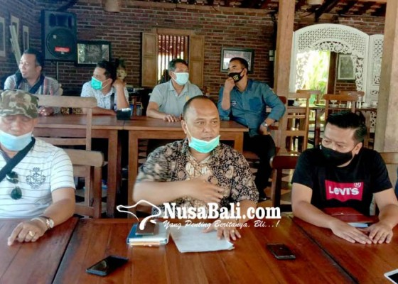 Nusabali.com - peternak-minta-daging-ayam-dikontrol