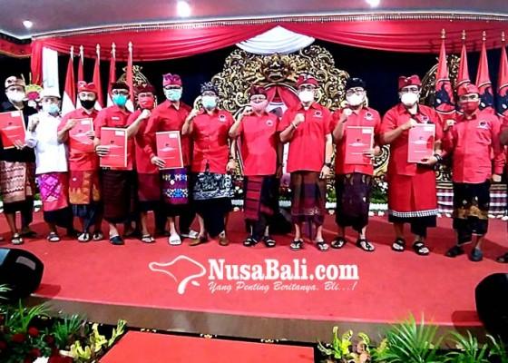 Nusabali.com - mega-minta-adu-gagasan-untuk-menangkan-pilkada-di-bali