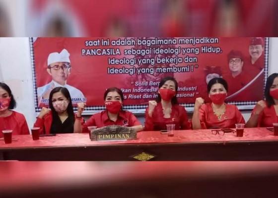 Nusabali.com - hadapi-jaya-wibawa-koalisi-golkar-demokrat-nasdem-siap-all-out