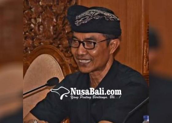 Nusabali.com - populasi-babi-di-badung-menurun-drastis