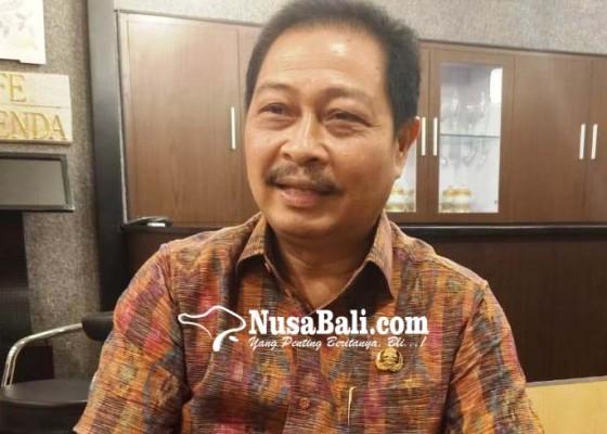 Nusabali.com - pembebasan-denda-pkb-bbnkb-diperpanjang