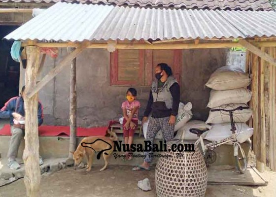 Nusabali.com - orang-tua-sakit-anak-tujuh-tahun-diasuh-tetangga