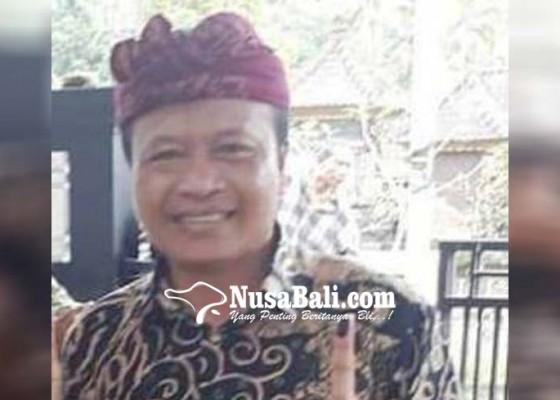 Nusabali.com - suastika-diusulkan-jadi-ketua-dprd-bangli
