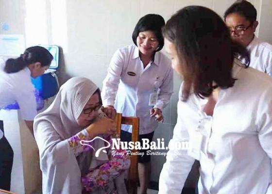 Nusabali.com - calon-haji-berharap-bisa-berangkat-di-tahun-2021