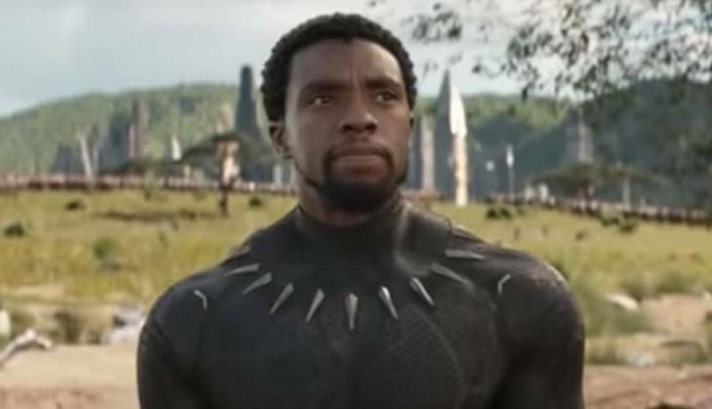 www.nusabali.com-fans-superhero-berduka-aktor-chadwick-boseman-pemeran-black-panter-meninggal-dunia
