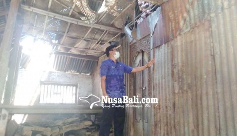 www.nusabali.com-selangkah-lagi-jadi-cagar-budaya-dukung-pembentukan-kawasan-soekarno-heritage-di-buleleng
