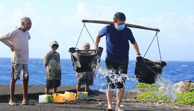 www.nusabali.com-janji-akan-tata-lahan-dari-desa-kusamba-hingga-pesinggahan