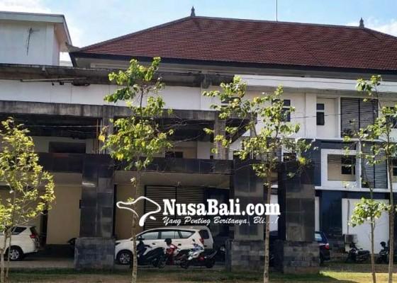 Nusabali.com - sebanyak-316-pelamar-107-orang-yang-lulus