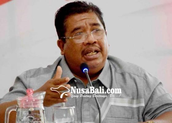 Nusabali.com - demi-menggerakkan-perekonomian-buleleng-tertarik-pinjam-dana-pen