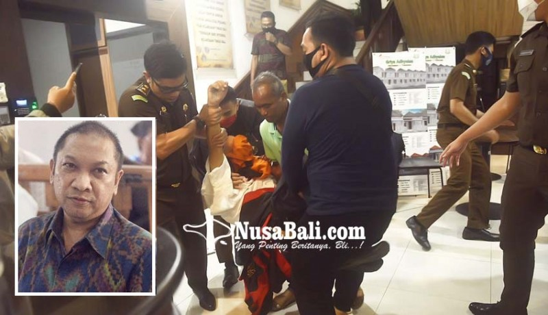 www.nusabali.com-eks-kepala-bpn-bunuh-diri-saat-hendak-ditahan