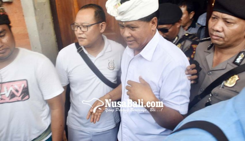 www.nusabali.com-putusan-ma-turun-jaksa-eksekusi-sudikerta
