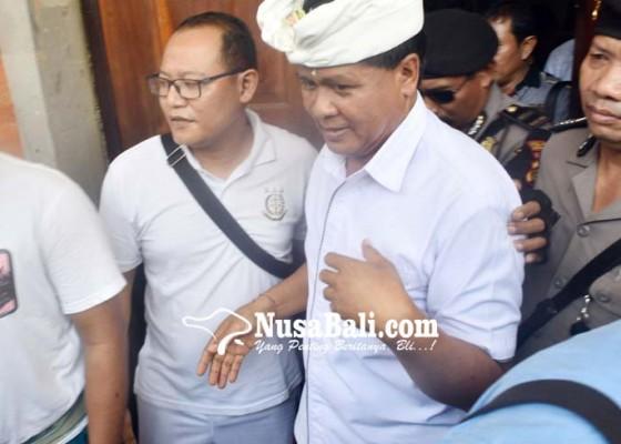 Nusabali.com - putusan-ma-turun-jaksa-eksekusi-sudikerta
