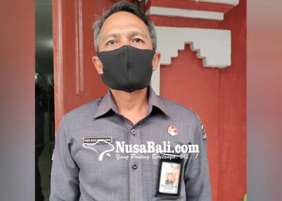 Nusabali.com - bawaslu-lakukan-pemeriksaan-dugaan-oknum-pns-tak-netral