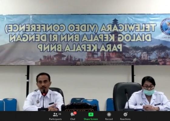 Nusabali.com - pandemi-temuan-jumlah-kasus-napza-meningkat