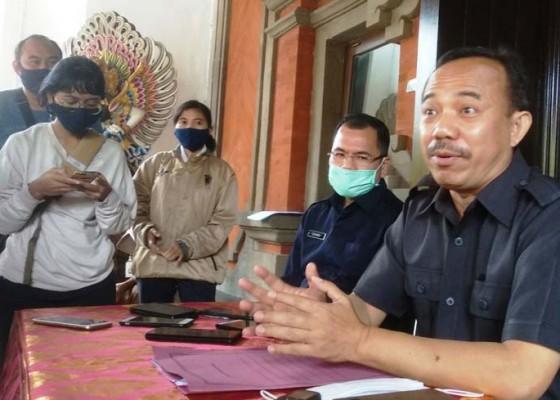 Nusabali.com - pistol-pembunuh-tri-nugraha-dipastikan-ilegal