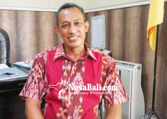 Nusabali.com - pdam-bangli-berikan-potongan-biaya-ke-pelanggan-baru