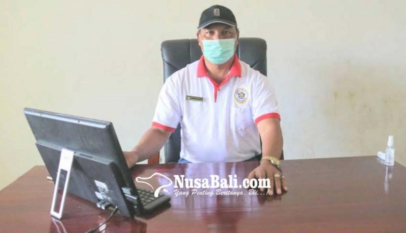 www.nusabali.com-pd-swatantra-serap-beras-petani-buleleng