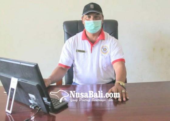 Nusabali.com - pd-swatantra-serap-beras-petani-buleleng