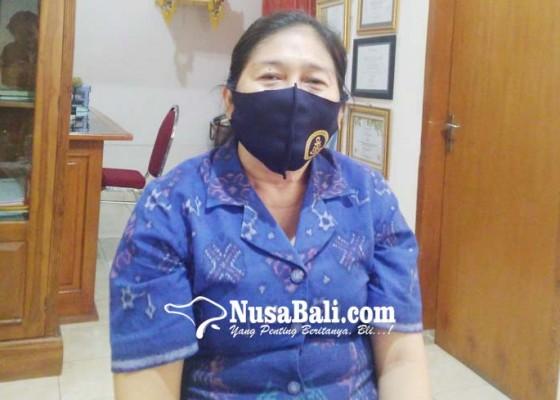 Nusabali.com - gelombang-phk-masih-menimpa-buleleng