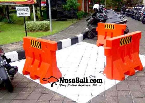 Nusabali.com - biaya-pengiriman-dibebankan-kepada-warga-pengguna-jasa