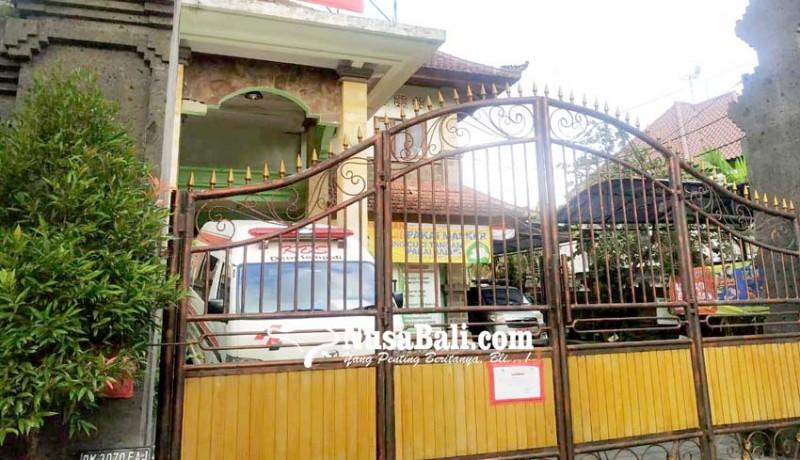 www.nusabali.com-puskesmas-mengwi-i-dan-mengwi-iii-tutup
