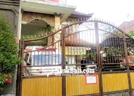 Nusabali.com - puskesmas-mengwi-i-dan-mengwi-iii-tutup