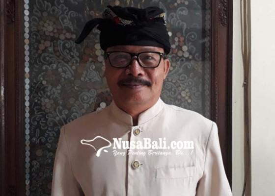 Nusabali.com - 45-komunitas-seni-gambarkan-kisah-kasih-ni-pollok-le-mayeur-lewat-pagelaran-virtual