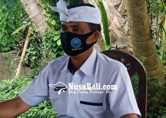 Nusabali.com - masa-pandemi-transaksi-narkoba-marak-via-online