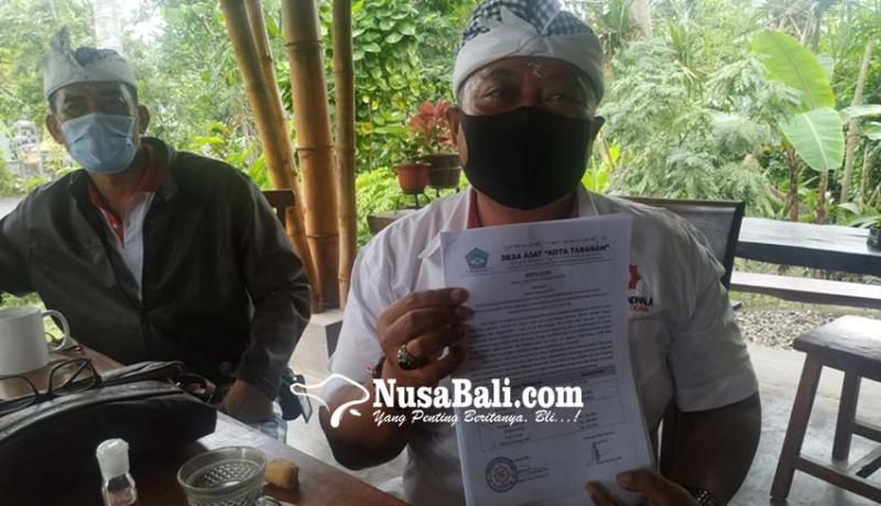 www.nusabali.com-sanksi-yang-diterapkan-masih-fleksibel