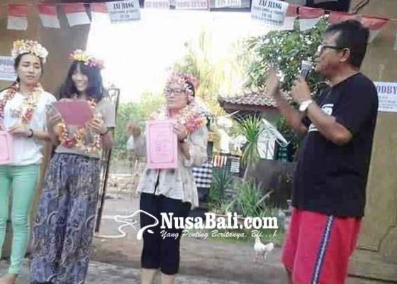 Nusabali.com - tanpa-relawan-asing-pelajaran-bahasa-inggris-dihentikan-sementara