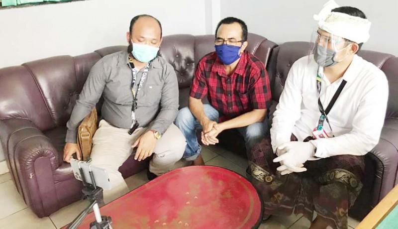 www.nusabali.com-berkas-korupsi-kontraktor-kantor-kepala-desa-celukan-bawang-sudah-di-tangan-jpu