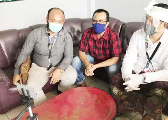 Nusabali.com - berkas-korupsi-kontraktor-kantor-kepala-desa-celukan-bawang-sudah-di-tangan-jpu