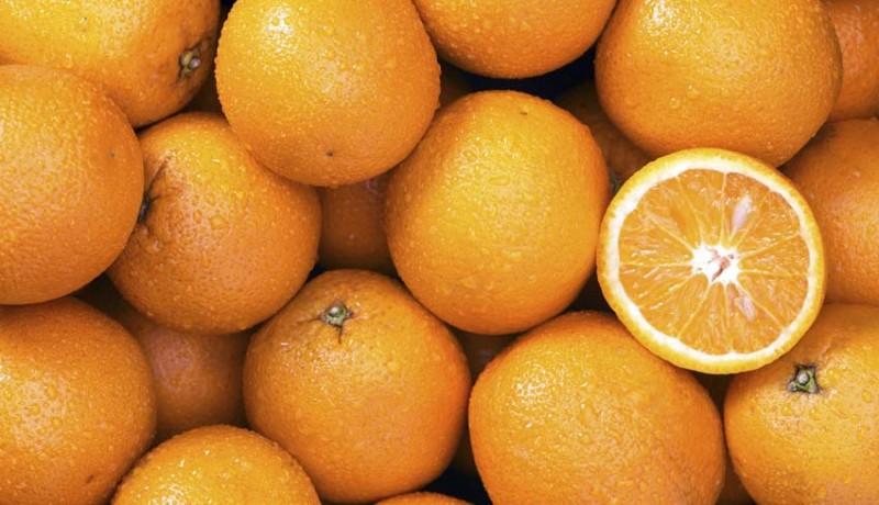 www.nusabali.com-petani-kesulitan-pasarkan-jeruk-madu