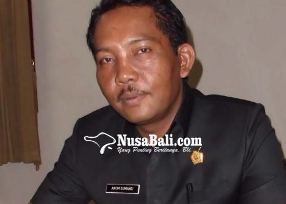 Nusabali.com - lawan-kotak-kosong-target-menang-90-persen