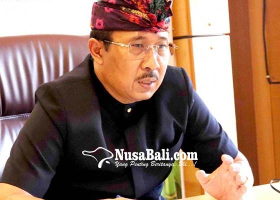 Nusabali.com - satu-pasien-covid-19-dirujuk-ke-sanglah