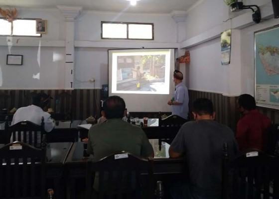 Nusabali.com - kunjungan-di-taman-nasional-bali-barat-masih-anjlok