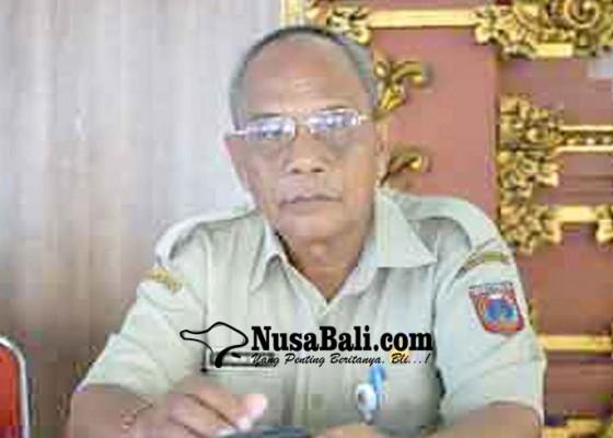 Nusabali.com - sebelum-meninggal-kasek-tuntaskan-tandatangani-ijazah