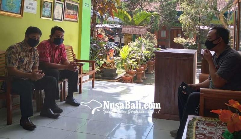 www.nusabali.com-ortu-siswa-pertanyakan-surat-pernyataan-belajar-tatap-muka