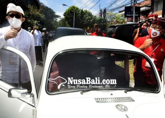 Nusabali.com - usai-mendaftar-jaya-negara-langsung-fokus-lagi-tangani-masalah-covid-19