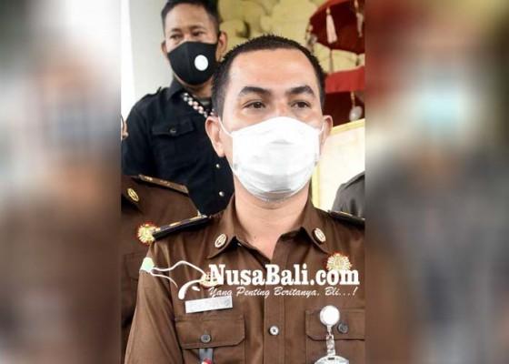 Nusabali.com - tim-kejagung-rampungkan-pemeriksaan