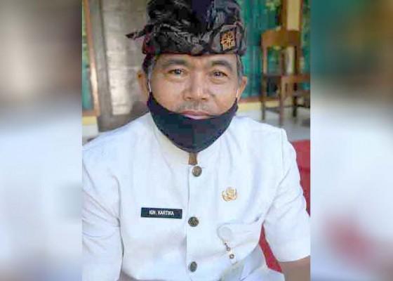 Nusabali.com - guru-non-pns-wajib-ikut-induksi-guru
