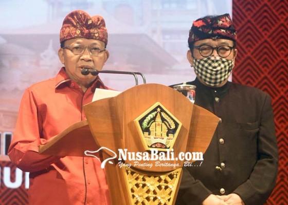 Nusabali.com - gubernur-koster-siap-dikritik-rakyat-bali