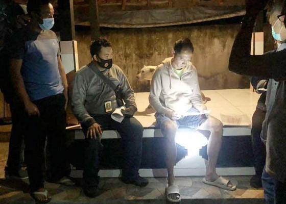 Nusabali.com - buronan-kasus-pajak-rp-14-m-ditangkap-di-gerokgak