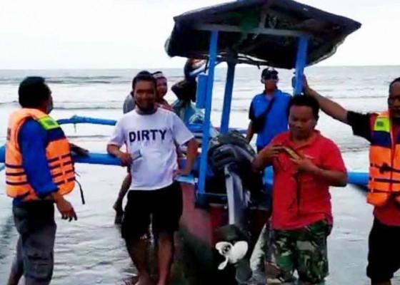 Nusabali.com - petik-laut-wujud-syukur-nelayan-atas-kemurahan-samudera
